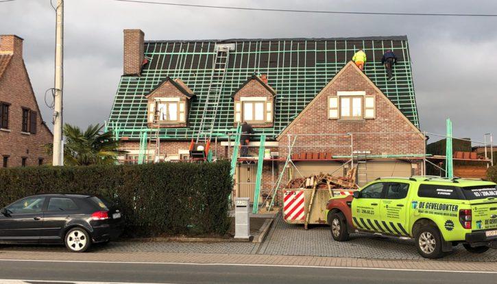 geveldokter-dakwerken-isolatie